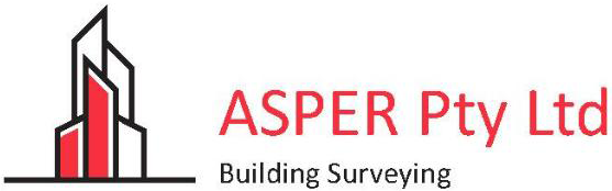 Asper Building Surveyors